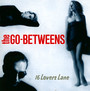 16 Lovers Lane - The Go Betweens