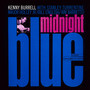 Midnight Blue - Kenny Burrell