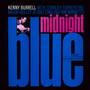Midnight Blue - Kenny Burrell