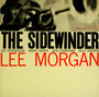 60th-Sidewinder - Lee Morgan