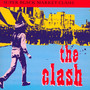 Super Black Market Clash - The Clash