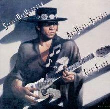 Texas Flood - Stevie Ray Vaughan