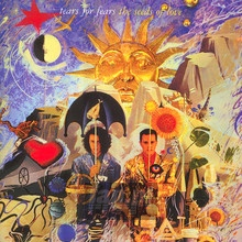 The Seeds Of Love - Tears For Fears