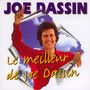 Best Of - Joe Dassin