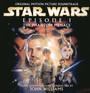 Star Wars: Episode 1: The Phantom Menace  OST - John Williams