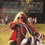 Greatest Hits - Janis Joplin
