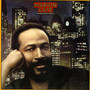 Midnight Love - Marvin Gaye