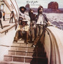 Untitled/Unissued - The Byrds