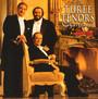 Three Tenors Christmas - Jose Carreras / Placido Domingo / Luciano Pavarotti