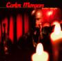 Feelin' Alright - Carlos Morgan