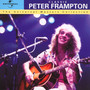 Universal Masters Collection - Peter Frampton