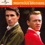 Universal Masters Collection - Righteous Brothers