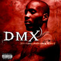 It's Dark & Hell Is Hot - DMX