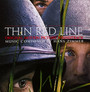 Thin Red Line  OST - Hans Zimmer