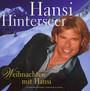 Weihnachten Mit Hansi - Hansi Hinterseer