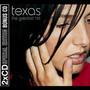 Greatest Hits - Texas
