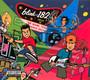 Mark, Tom & Travis Show - Live - Blink 182