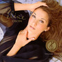 The Collector's Series vol.1 - Celine Dion