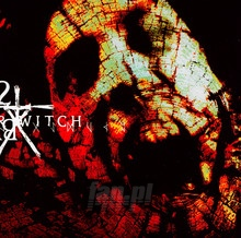 Blair Witch 2:Book Of Shadows  OST - V/A