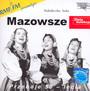Złota Kolekcja - Mazowsze