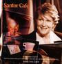 Santor Caffe - Irena Santor