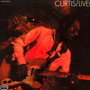 Curtis Live - Curtis Mayfield