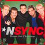 Home For Christmas - N-Sync