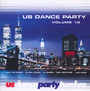 Us Dance Party vol.12 - V/A
