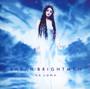 La Luna - Sarah Brightman