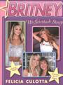 Na Ścieżkach Sławy - Britney Spears