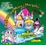Baśnie Dla Misia I Margolci-3 - Miś I Margolcia