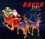 Idą Święta - Bayer Full