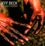 You Had It Coming - Jeff Beck