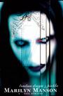 Trudna Droga Z Piekła - Marilyn Manson