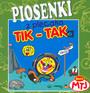 Piosenki Z Plecaka Tik-Taka - Pan Tik Tak