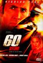 60 Sekund-Gone In 60 Seconds - Movie / Film