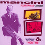 Hatari, High Time - Henry Mancini