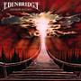 ...Sunrise In Eden... - Edenbridge