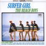Surfer Girl/Shut Down vol.2 - The Beach Boys