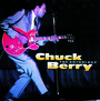 The Anthology - Chuck Berry