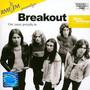 Złota Kolekcja - Breakout
