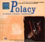 Polacy Na Ukrainie,W Rumunii I Kazachstanie - Muzyka Źródeł