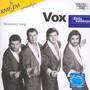 Złota Kolekcja - Vox