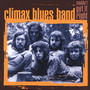 Couldn't Get It Right - Climax Blues Band