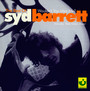 Wouldn't You Miss Me-The Best Of - Syd Barrett