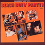 Party/Stack-O-Tracks - The Beach Boys