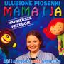 Mama I Ja-Największe Przeboje - Miś I Margolcia