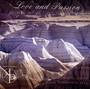 De Falla/Ponce/Pałłasz: Songs - I Sawulska / Skorek-Munch, J