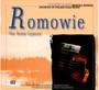 Romowie Górscy (Bergitka Roma) - Muzyka Źródeł