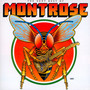 Very Best Of Montrose - Ronnie Montrose
